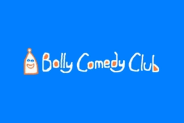 Bolly Comedy Club